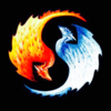 RollerFlash39's avatar
