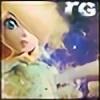 Rollergold's avatar