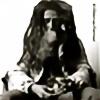 rolleroh's avatar