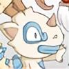 RollEXE's avatar