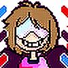 rollflasher's avatar