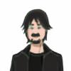 Rolliandy's avatar