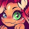Rollie-Fola's avatar