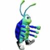RollieMcFly72's avatar