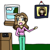 RollingArt23's avatar