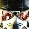 RollingBones's avatar