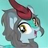 RollingBubblesfan's avatar