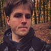 RollingFishays's avatar