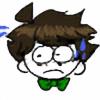 rollingkatana's avatar