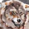 RollingPenguin's avatar