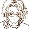rollingpierott's avatar