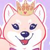 rollingrabbit's avatar