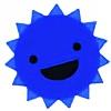 RollinGrainskie's avatar