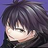 rollingthunder24's avatar