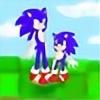 rollingtrouble's avatar
