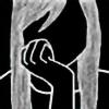 RolllingGirl's avatar