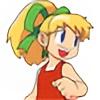 Rolllover9's avatar
