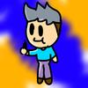 rollo112's avatar