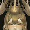 rolloutroad's avatar