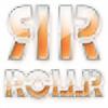 rollr's avatar