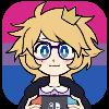 RollRobin's avatar