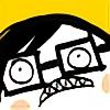 rollround's avatar
