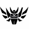 Rollster007's avatar