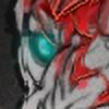 RollTheWindowDown's avatar