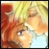 Rollwurst's avatar