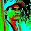 rollyfernandez's avatar