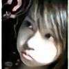 rollygenesis's avatar
