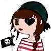 RollyHaacht's avatar
