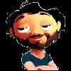rollyhenry's avatar