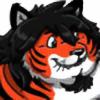 RollyTiger's avatar