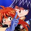 RollZero's avatar