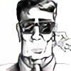 Rolnaashch's avatar