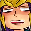 Rolochan's avatar
