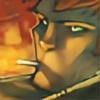 RoloMallada's avatar