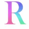 rolopes's avatar