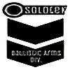 RoloSoloPoloHolo's avatar