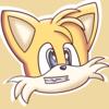 Rolotex's avatar