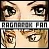 RoLoverKagu's avatar