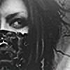rolow-art's avatar