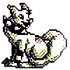 Roloway's avatar