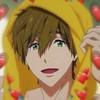 rolpink's avatar