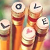 Rolrat's avatar