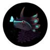 Rolsafrair46's avatar