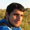 rolthomaster's avatar
