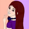 Rolut's avatar