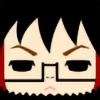 rolx26's avatar